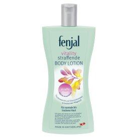 Fenjal Straffende Bodylotion vitality