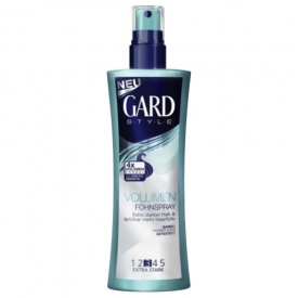 Gard Gard Föhnspray Volumen