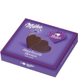 Milka Schokolade Im Angebot Amazon Shopping Discount Coupons