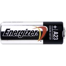 Energizer Spezialbatterie A23