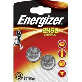 Energizer Energizer Spezialzelle CR-Typ 2450