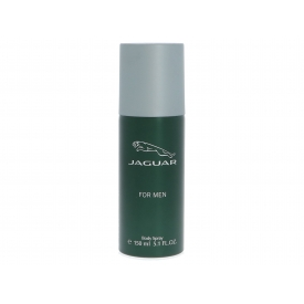 Jaguar For Men Deo Spray
