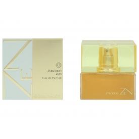 Shiseido Zen For Women Edp Spray