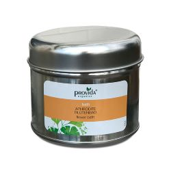 Provida Organics Aphrodite Blüten Schönheitsbad