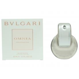 Bvlgari Omnia Crystalline Edt Spray