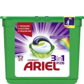 Ariel universal lenor