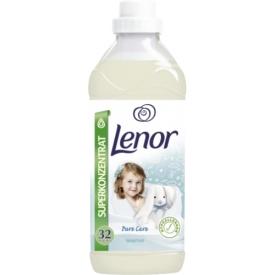Lenor  Weichspüler Sensitiv Pure Care