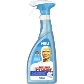 Meister Proper Allzweckreiniger-Spray Reine Frische