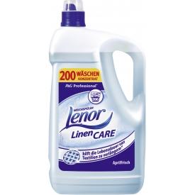 Lenor Professional Weichspülkonzentrat Aprilfrisch 200 WL