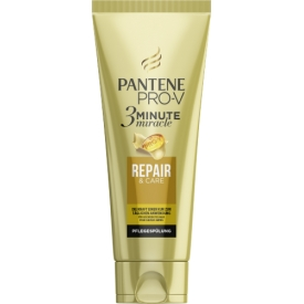 Pantene Spülung Repair & Care 3 Min.