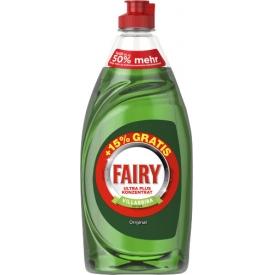 Fairy Handspülmittel Original