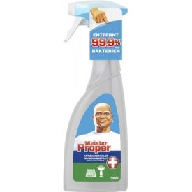 Meister Proper Reinigungsspray Antibakteriell