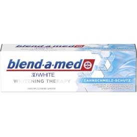 Blend-a-med Zahnpasta 3D White Zahnschmelz