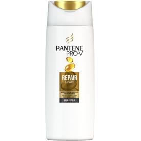 Pantene Pro-V Shampoo Repair & Care