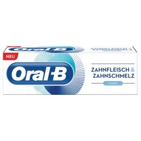 Oral-B Zahnfleisch & Zahnfleisch Origina