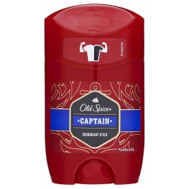 Old Spice Deo Stick Captain