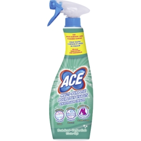 ACE Universal Reinigungs Spray