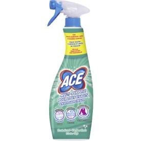 ACE Universal Reinigungs Spray