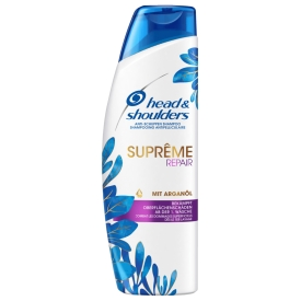 Head & Shoulders Shampoo Supreme Repair