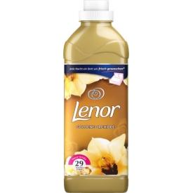 Lenor Gold Orchidee 29WL