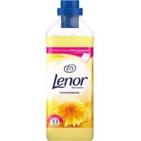 Lenor Sommerbriese 33WL