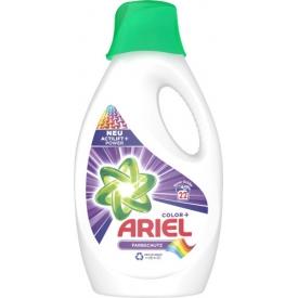Ariel Flüssig Colorwaschmittel