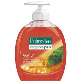 Palmolive Flüssigseife Hygiene-Plus Family