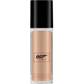 James Bond 007  For Women II Deo Spray