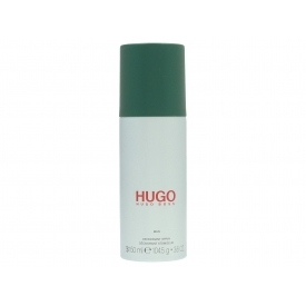 Hugo Boss Hugo Man Deo Spray