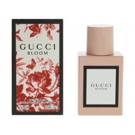 Gucci Bloom Edp Spray