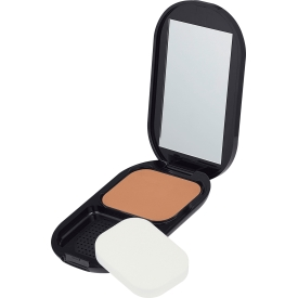 Max Factor Puder FACEFINITY COMPACT Caramel 09