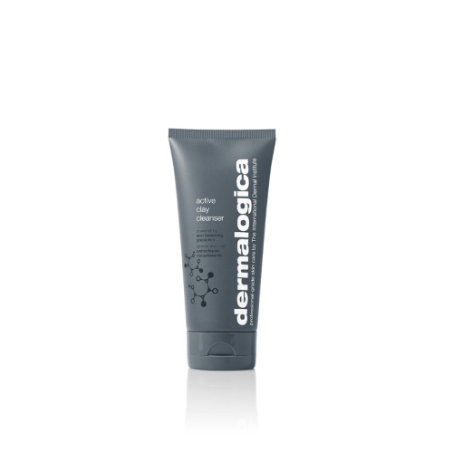 Dermalogica  Active Clay Cleanser Trial Size
