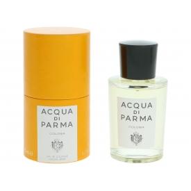 Acqua Di Parma Colonia Edc Spray
