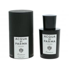 Acqua Di Parma Colonia Essenza Edc Spray