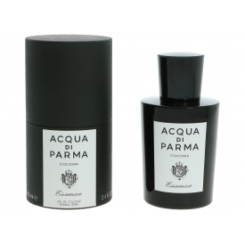 Acqua di Parma Acqua Di Parma Colonia Essenza Edc Spray