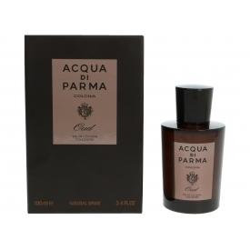 Acqua Di Parma Colonia Intensa Oud Edc Spray