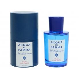 Acqua Di Parma Fico Di Amalfi Edt Spray