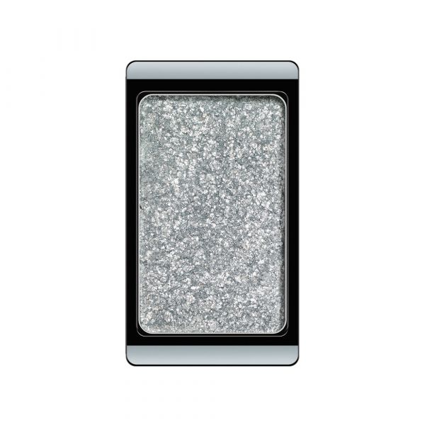 Artdeco  EYESHADOW JEWELS 810