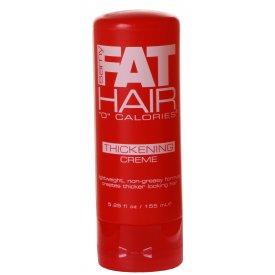 Samy Haarpflege verdickende Creme Fat Hair Thickening Creme