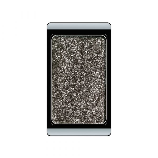 Artdeco  EYESHADOW JEWELS 820