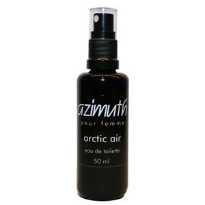 Provida Organics Femme Arctic Air