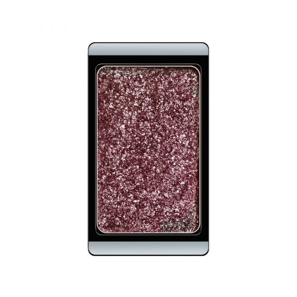 Artdeco  EYESHADOW JEWELS 830