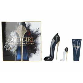 Carolina Herrera Good Girl Giftset