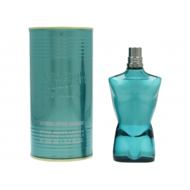 J.P. Gaultier Le Male After Shave Lotion