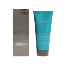 J.P. Gaultier Le Male Soothing After Shave Balm