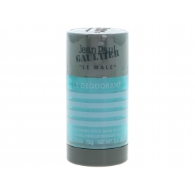 J.P. Gaultier Le Male Deodorant Stick 75gr