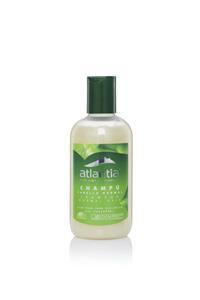 Atlantia Aloe vera Shampoo