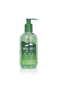 Atlantia Moisturising Aloe vera Gel