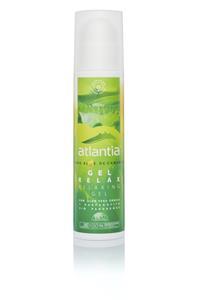 Atlantia Entspannungs Gel
