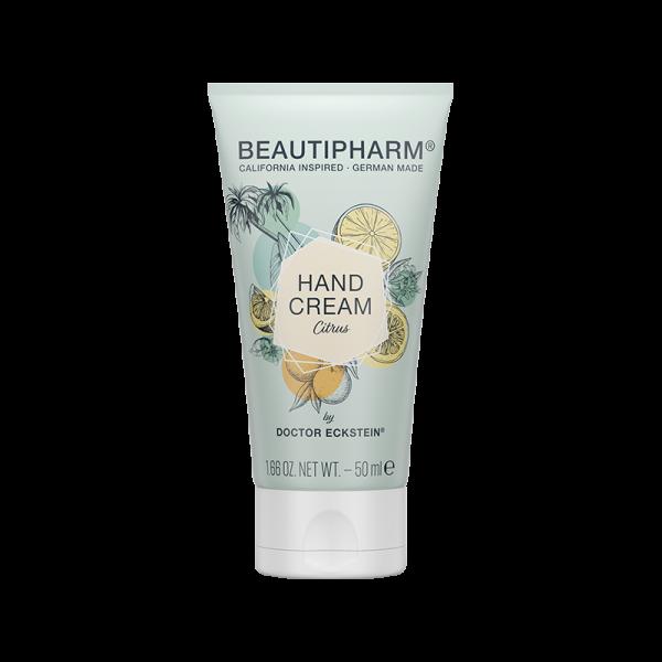 Doctor Eckstein&nbspBeautipharm  Hand Cream Citrus